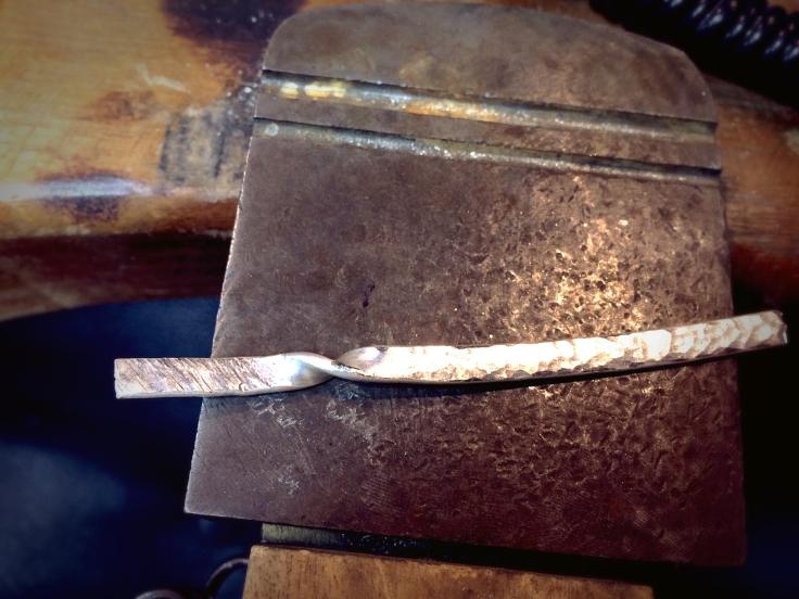 Mobius ring 3