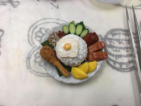nasi lemak 12